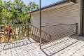 Property photo of 107 Richmond Terrace Coraki NSW 2471