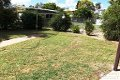 Property photo of 6 Mimosa Street Clermont QLD 4721