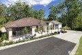 Property photo of 551 Bunya Road Bunya QLD 4055