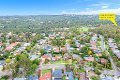 Property photo of 25 Ridgecrop Drive Castle Hill NSW 2154