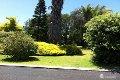 Property photo of 47 Jones Way Abbey WA 6280