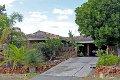 Property photo of 28 Blaxland Way Padbury WA 6025