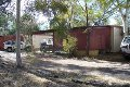 Property photo of 2/8482 Ross Highway Alice Springs NT 0870