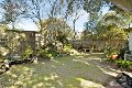 Property photo of 16 Collins Street Box Hill VIC 3128
