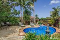 Property photo of 2/5 St Lucia Court Varsity Lakes QLD 4227
