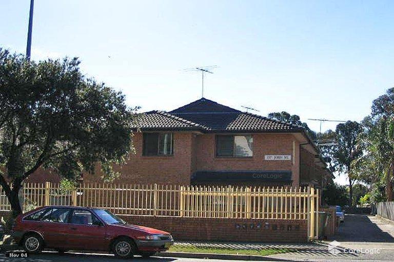 OpenAgent - 3/157 John Street, Cabramatta NSW 2166