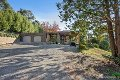 Property photo of 1 Rebecca Drive Bright VIC 3741
