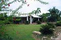 Property photo of 6 Adelaide Place Durack NT 0830