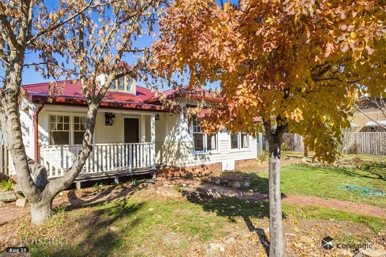 OpenAgent - 14 Angas Street, Ainslie ACT 2602