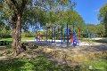 Property photo of 132 Beachfields Drive Abbey WA 6280