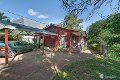 Property photo of 6-12 Old Lower Plenty Road Viewbank VIC 3084