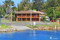Property photo of 502 Ocean Drive North Haven NSW 2443
