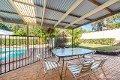 Property photo of 11 Whitehorse Street Carseldine QLD 4034