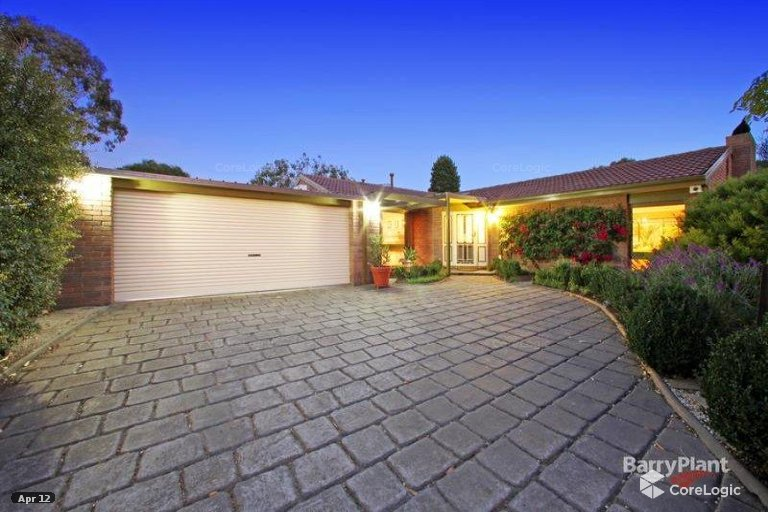 OpenAgent - 62 Taylors Lane, Rowville VIC 3178