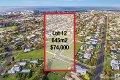 Property photo of 12-14 Patrick Street Portland VIC 3305