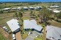 Property photo of 10 Sweetwater Court Ashfield QLD 4670