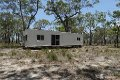 Property photo of LOT 129 Seabreeze Court Deepwater QLD 4674