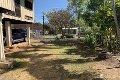 Property photo of 4 Yeadon Circuit Moil NT 0810