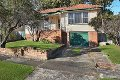 Property photo of 17 Claremont Avenue Adamstown Heights NSW 2289
