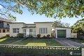 Property photo of 65 Deering Street Ulladulla NSW 2539