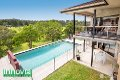 Property photo of 15 Bunya Lake Court Bunya QLD 4055