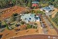 Property photo of 2 Horsemans View Roleystone WA 6111