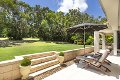Property photo of 20 Oasis Drive Noosa Heads QLD 4567