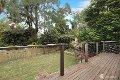 Property photo of 24 Halimah Street Chapel Hill QLD 4069