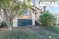 Property photo of 21 Bale Street Albion QLD 4010