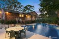 Property photo of 24 Fiona Avenue Castle Hill NSW 2154