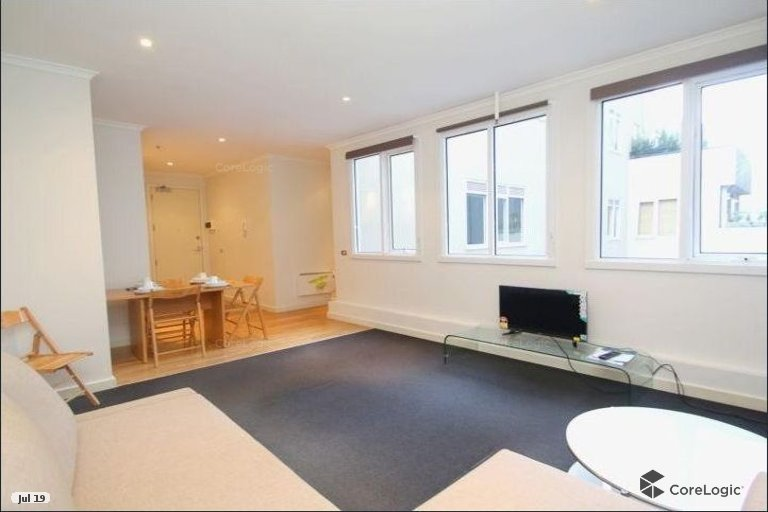 OpenAgent - 1227/422-428 Collins Street, Melbourne VIC 3000
