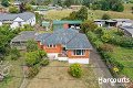 Property photo of 55 Arthur Street Scottsdale TAS 7260