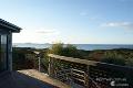 Property photo of 62 Amaroo Drive Edgcumbe Beach TAS 7321