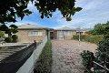 Property photo of 39 John Street Milpara WA 6330