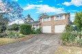 Property photo of 2 Cottrell Place Baulkham Hills NSW 2153