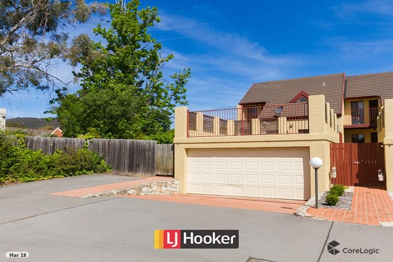 OpenAgent - 10/4 Angas Street, Ainslie ACT 2602