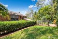 Property photo of 6 Dewrang Street Chapel Hill QLD 4069