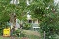 Property photo of 10 Oak Street Boonooroo QLD 4650