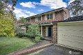Property photo of 31 Bareena Avenue Wahroonga NSW 2076