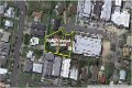 Property photo of 62 Ludwick Street Cannon Hill QLD 4170