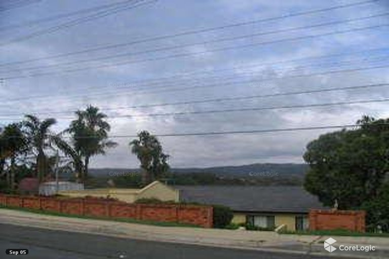 OpenAgent - 195 Barrenjoey Road, Newport NSW 2106