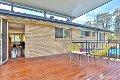 Property photo of 17 Eisley Street Tingalpa QLD 4173