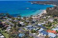 Property photo of 2B Denham Avenue Denhams Beach NSW 2536