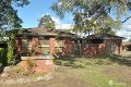 Property photo of 40 Celebes Street Ashtonfield NSW 2323