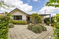 Property photo of 8A Rutherford Crescent Ainslie ACT 2602