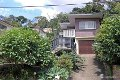 Property photo of 137 Rickard Road North Narrabeen NSW 2101