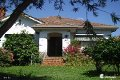 Property photo of 28A Aberfeldie Street Aberfeldie VIC 3040