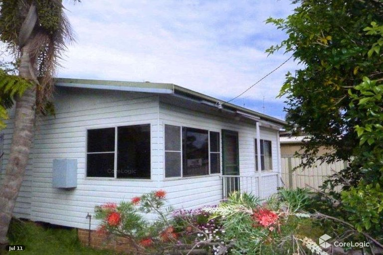 OpenAgent - 16 Kularoo Drive, Forster NSW 2428