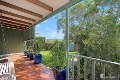 Property photo of 37 Old Eimeo Road Rural View QLD 4740