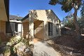 Property photo of 65 Waring Green Clarkson WA 6030